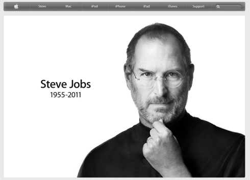 stevejobs_apple_6oct11