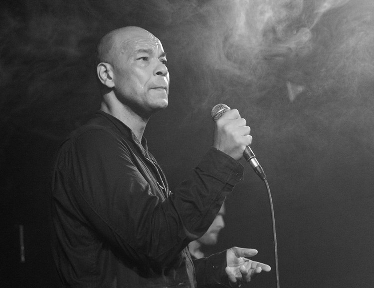 Roland gift john simmitt hare hounds birmingham uk 3 fine young cannibals were two former members of the beat david steele and andy cox and gift on vocal duties after appearing on the infamous channel 4 negle Image collections