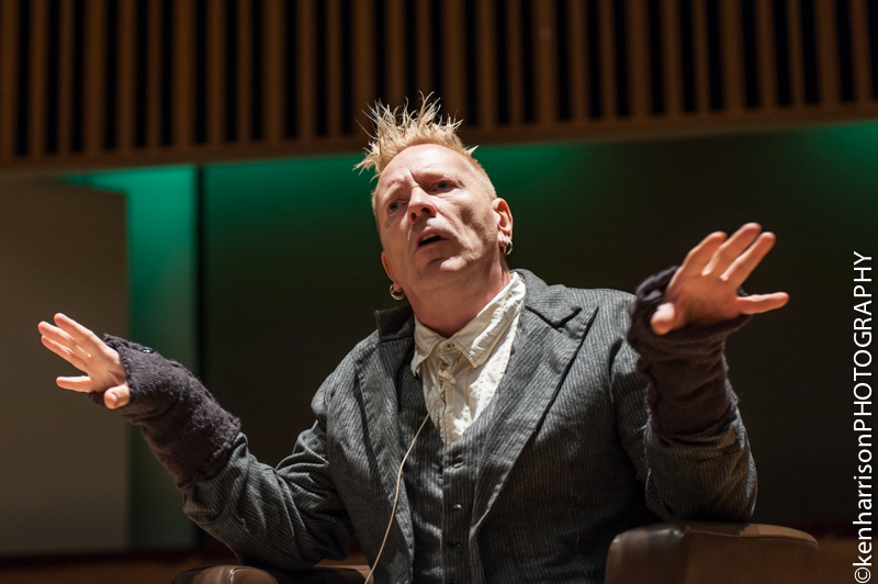 John Lydon_Audience-7